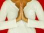 Want to Start Meditating?