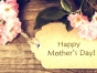 7 Free Gifts Mom Will Love This Mother's Day