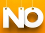 5 Positive Reasons for Saying No
