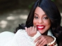 For Niecy Nash, Happiness Is Always in Style