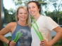 Pound fitness helps teen