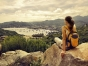 33 Ideas for Finding Purpose in Life