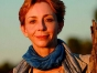 Author and life coach Martha Beck