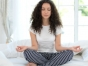 6 Steps to Mindfulness Meditation