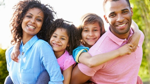 simple requirements for a happy family Poll reveals the 30 secrets to happy family life – and it's the simple things that matter eating, watching tv and doing chores together all rank high on the list as experts confirm that money is not the key to contentment share comments by martin bagothealth and science correspondent 20:01, 10 sep 2015 updated.