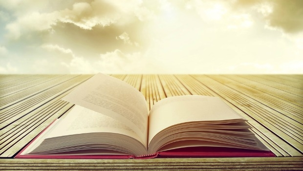 9 Best Books to Spark Spiritual Enlightenment | Live Happy