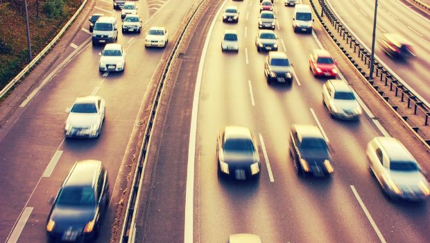 7 Tips for Improving Your Daily Commute
