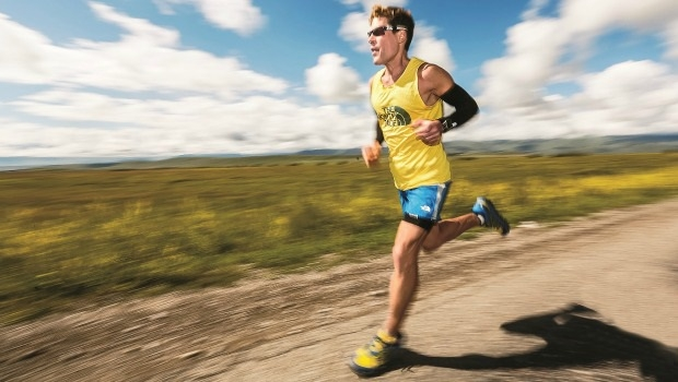 Run dean karnazes
