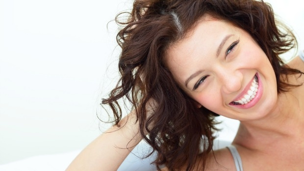 10 things happy people don t do live happy magazine