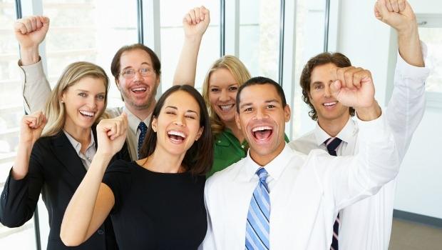 America's Happiest Companies | Live Happy Magazine