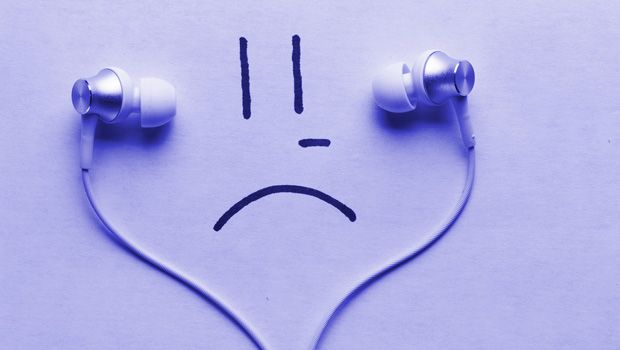 7 Happy Songs Guaranteed To Make You Cry Live Happy Magazine