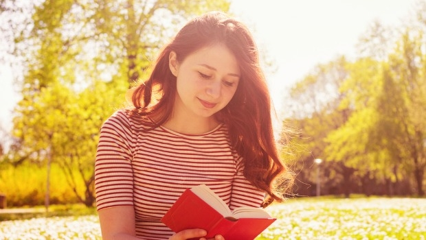 10 Life-Changing Books