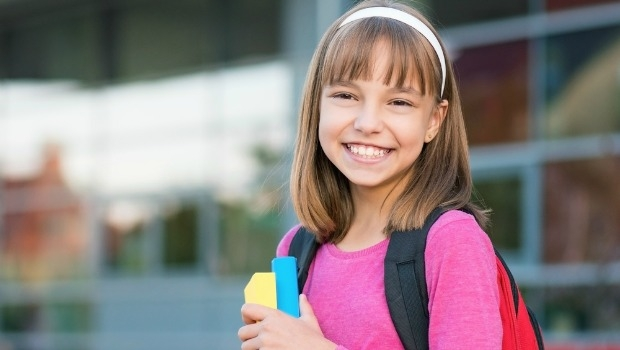 3 Solutions for a Stress-Free Start to the School Year