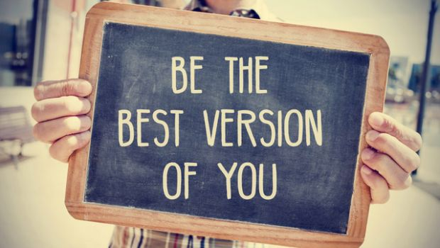 9 Best Books to Be Your Best Self | Live Happy Magazine