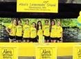 Alex's Lemondade Stand