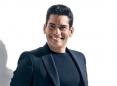 Journalist Ismael Cala