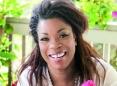 Lorraine Toussaint's Everyday Happiness