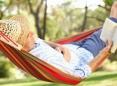 Top 10 States to Retire Happy