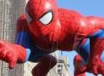 Stan Lee's Superhero Skills