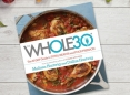 The Whole 30 Is a Whole New Take on Nutrition