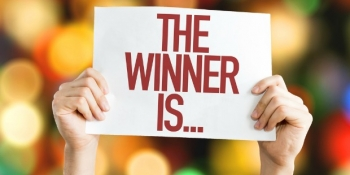 Happiness Makeover Contest Winners!