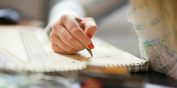 Write Your Way to Insight, Action and Happiness