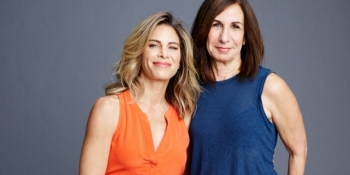Behind the Scenes with Jillian Michaels