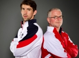 Bob Bowman and Michael Phelps: Everyday Excellence