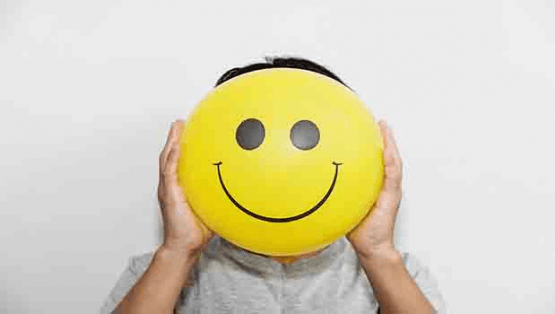 Tips to help you smile