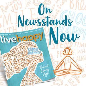 Bookazine on Newsstands Now!