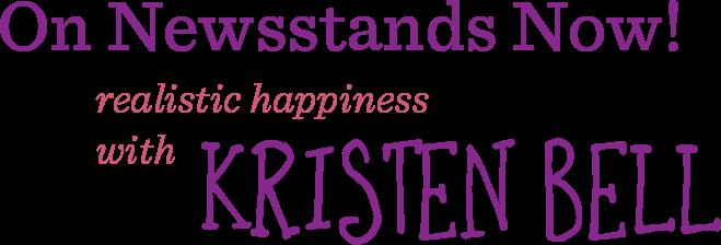title-kristin.png