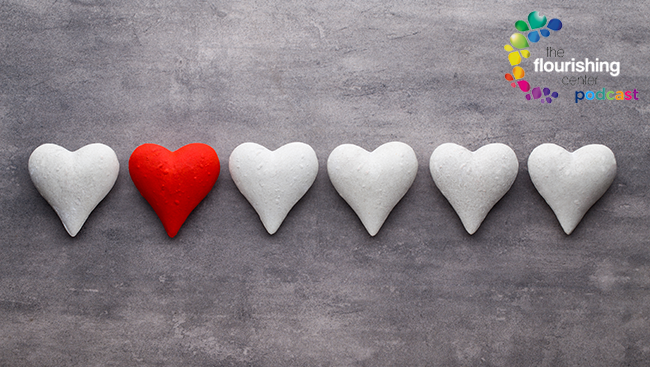 6 hearts in a row